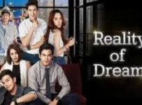 Reality of Dream